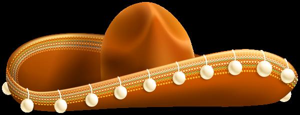 Mexican Hat Sombrero Transparent Image Mexican Hat Free Clip Art Sombrero