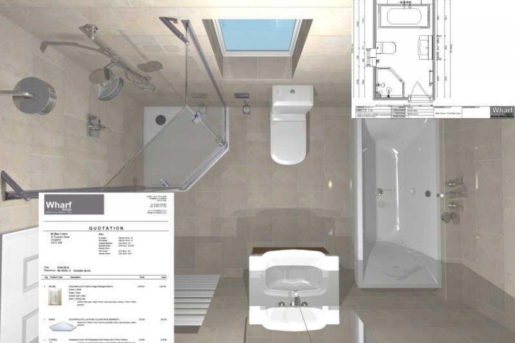 Badezimmer Renovieren Design Tool #Badezimmer #Büromöbel #Couchtisch