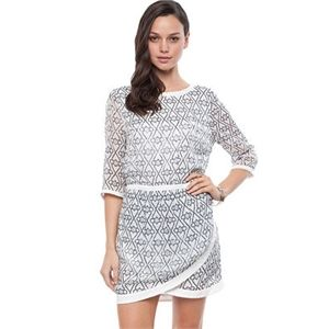 Buy Wish – Alhambra Dress – Dresses (Storm Print) at THE ICONIC with free overnight delivery over $50 and 100 days free returns! Budget Fashion Store Australia follows the clothing trends. We pick out interesting garments which we have found and give you some information, price range and a photo. For more images and size offers simple click the image.
