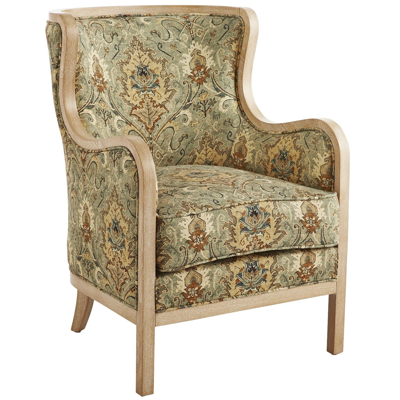 beautiful swivel club chairs | Devon Chair | Pier 1 Imports, Beautiful chair | Leather ...