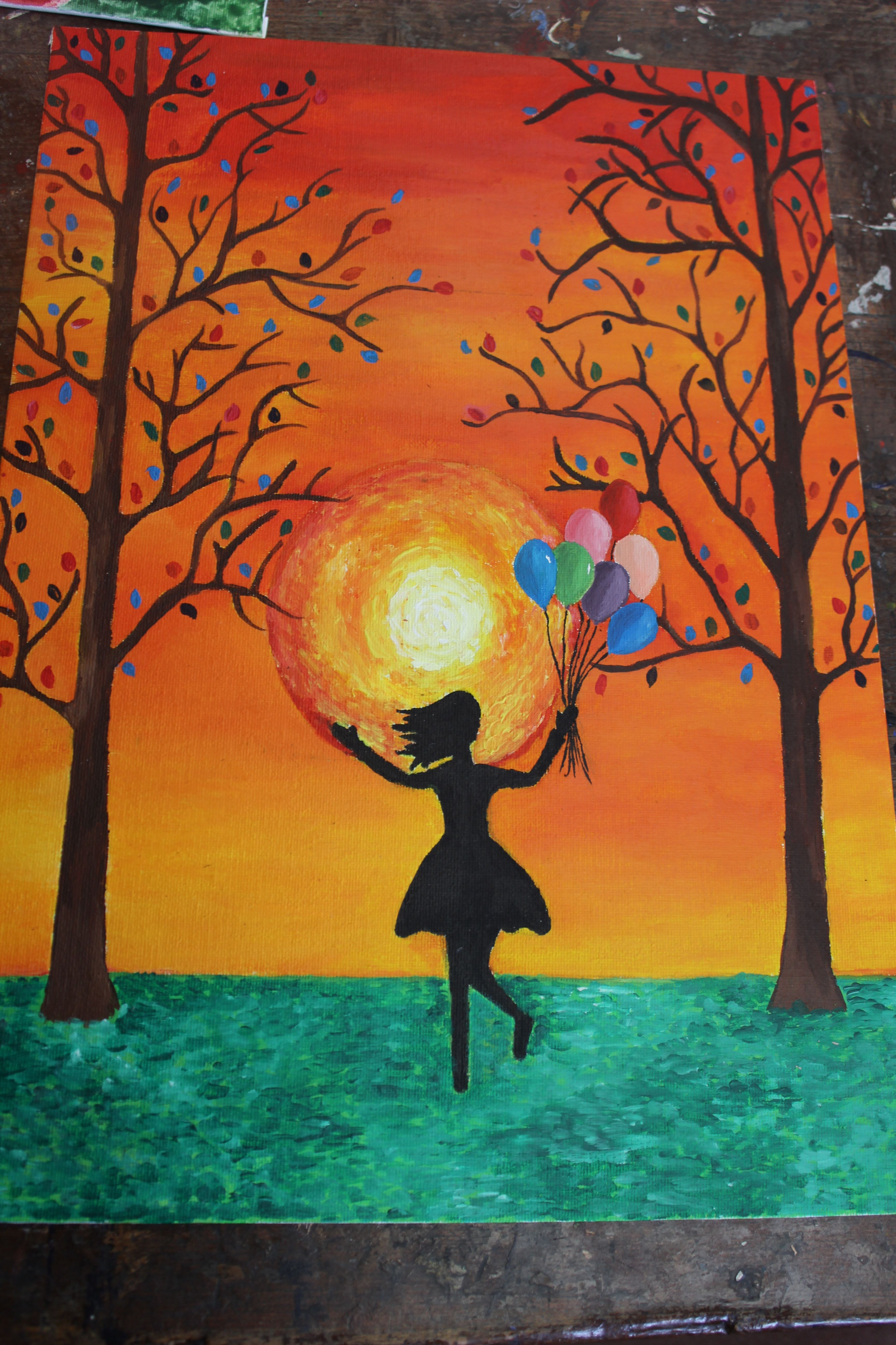 Art Pieces Gcse Art Final Pieces Google Search Sketchbooks Pinterest