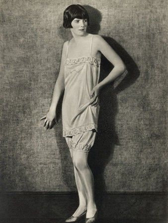 1920s undergarments - Google Search  fd013d1a6