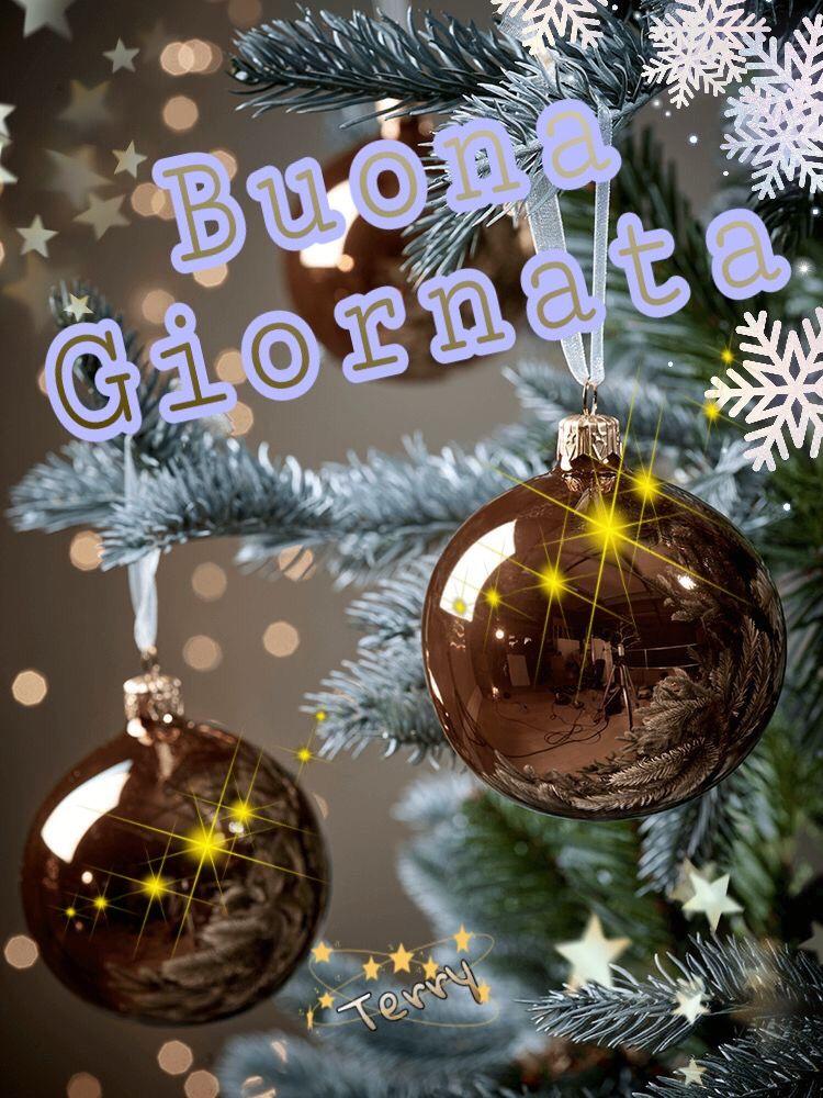 Buon Natale In Spagnolo.Pin Di Alcuervo Su Pozdravleniya Na Italyanskom Immagini Di Natale Natale Auguri Natale