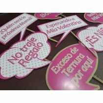 carteles con frases para baby shower buscar con google ch de