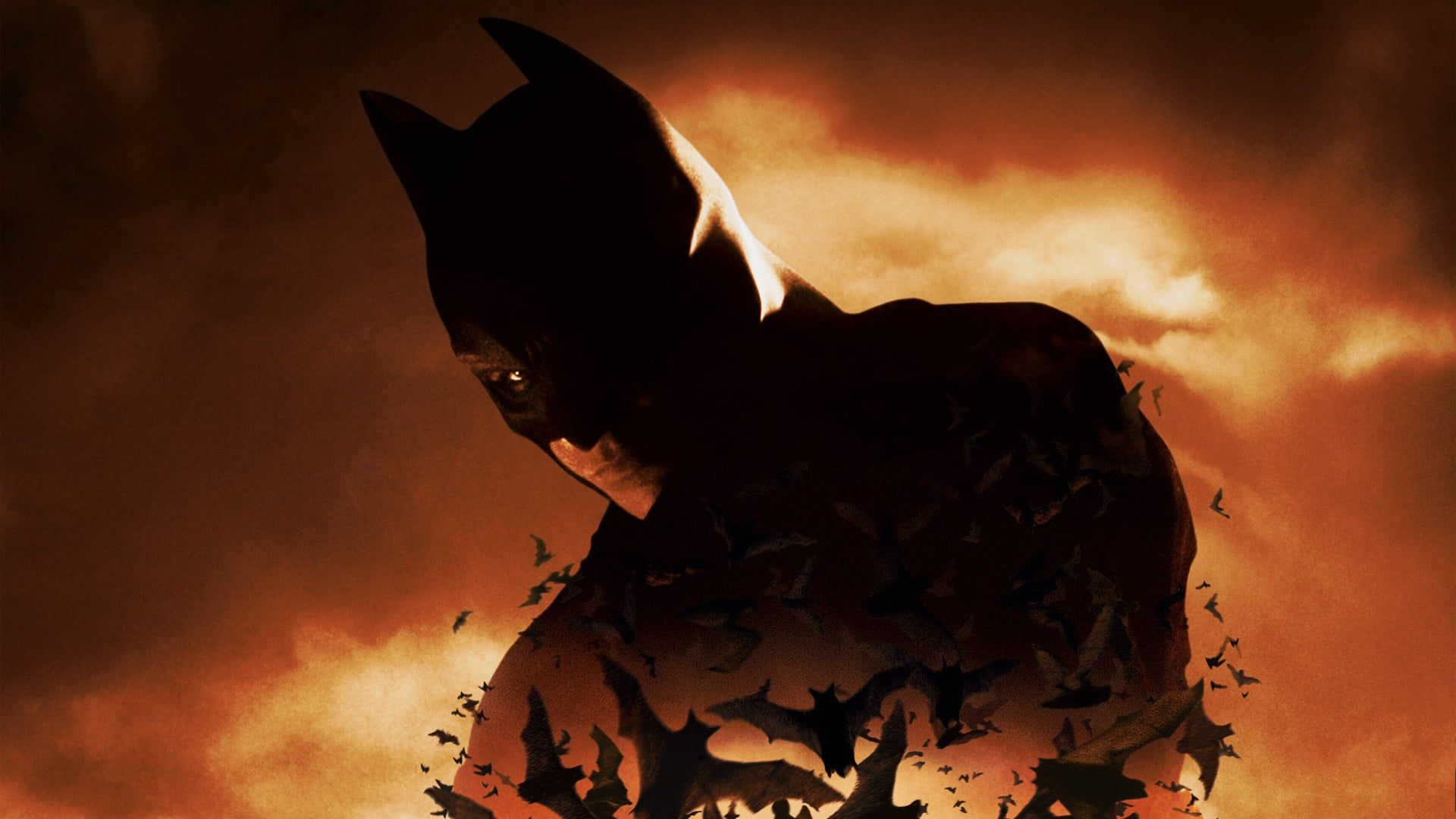 Watch Batman Begins 2005 Putlocker Film Complet Streaming Wie Wurde Bruce Wayne Zu Batman Als Kleiner Junge Mus In 2020 Batman Begins Batman Begins Movie Batman Movie