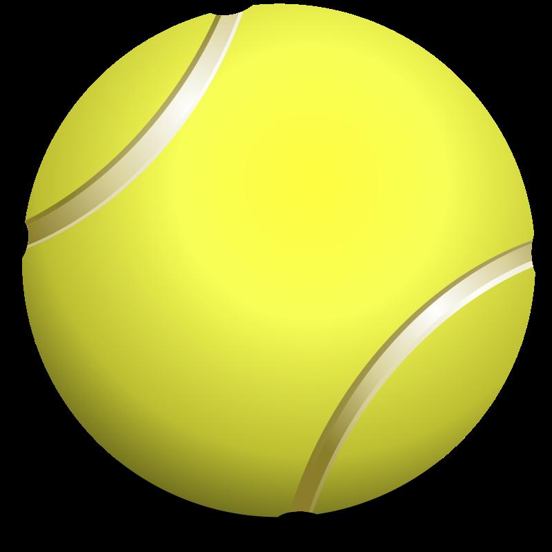 Image for billiards pool ball sport clip art | Sport Clip Art Free ...