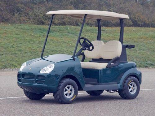 Golf Carts Qld Australia Drawings Of 2013 14 Club Car Precedent 48v on
