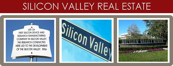 Silicon Valley Eichler Real Estate Eichler Homes Silicon - real estate market analysis