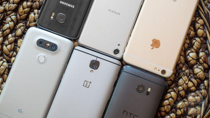 Migliori fotocamere smartphone a confronto: OnePlus 3, Xperia X Performance, Galaxy S7, iPhone 6s Plus, LG G5, HTC 10  #follower #daynews - http://www.keyforweb.it/migliori-fotocamere-smartphone-confronto-oneplus-3-xperia-x-performance-galaxy-s7-iphone-6s-plus-lg-g5-htc-10/