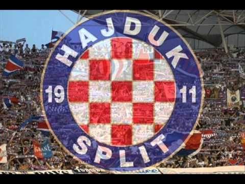 Hajduk Split Zapivajmo Pismu Za Hajduka Splits Chicago Cubs Logo Membership Card