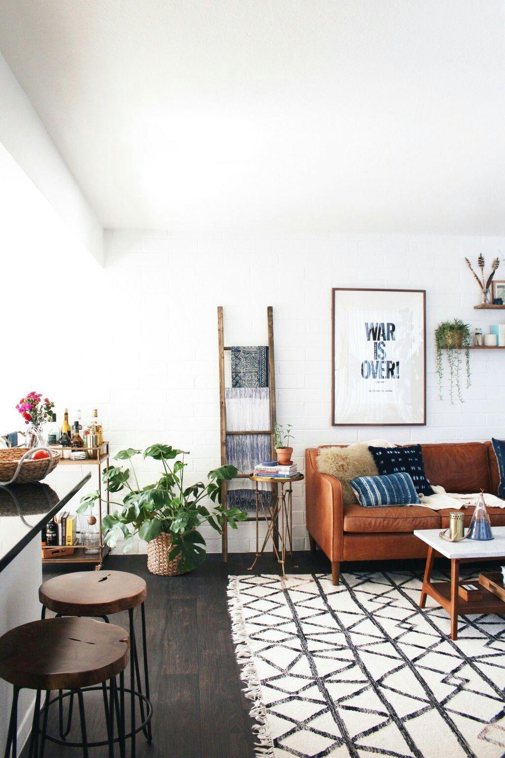 Pin by Joyfully Growing Blog | DIY + Home Decor, Budget Friendly ...