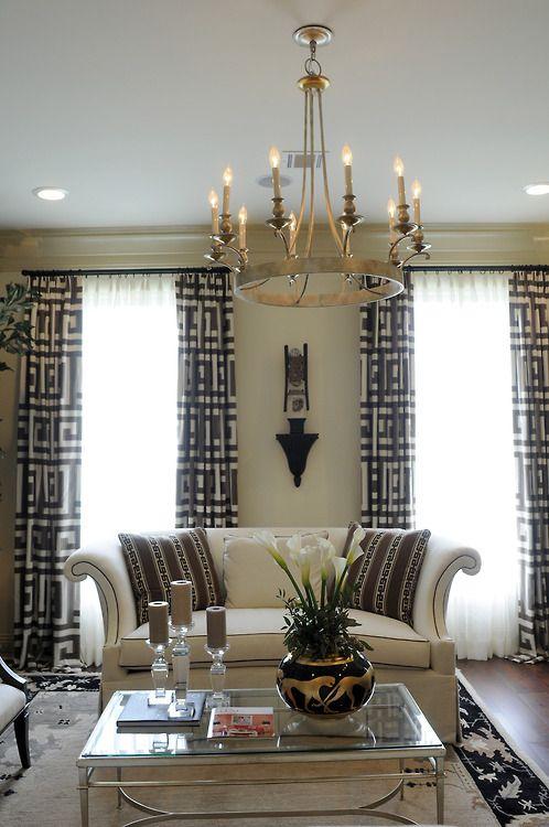 Design by todd interiors lafayette la todd zimmerman interior design home decor for Interior designers lafayette la