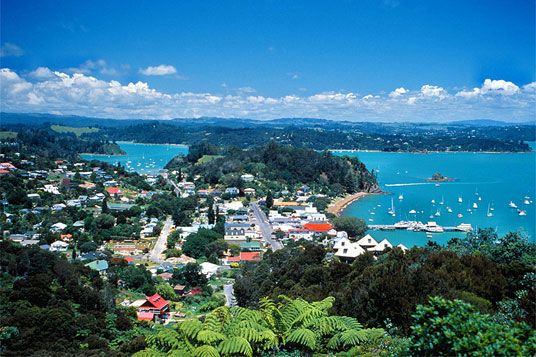 Image result for images north island
