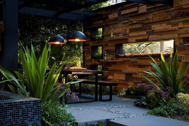 1001 + idee per Giardini idee da copiare nella propria