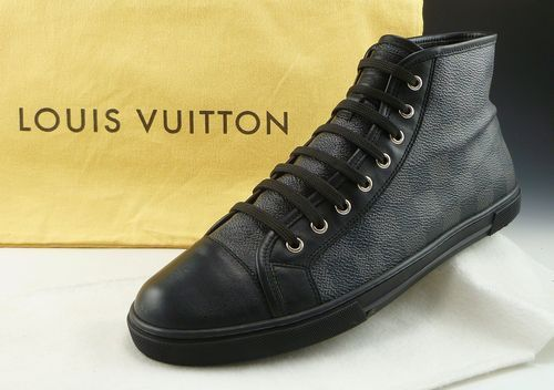 48a2ce52bfd The Games Factory 2 | store. | Louis vuitton, Shoes, Sneakers
