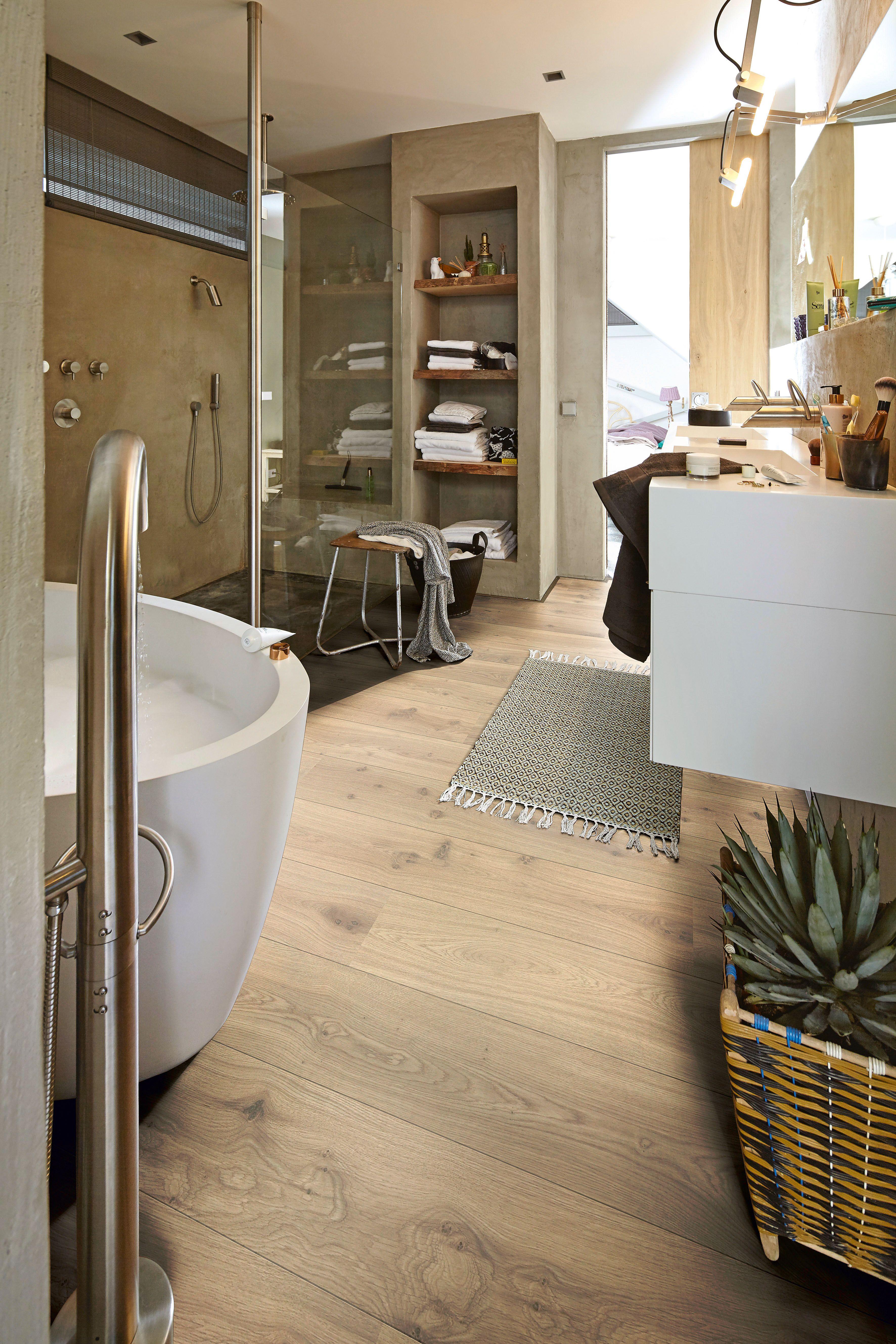 goedkoop meister melango ld300 20 laminaat floors