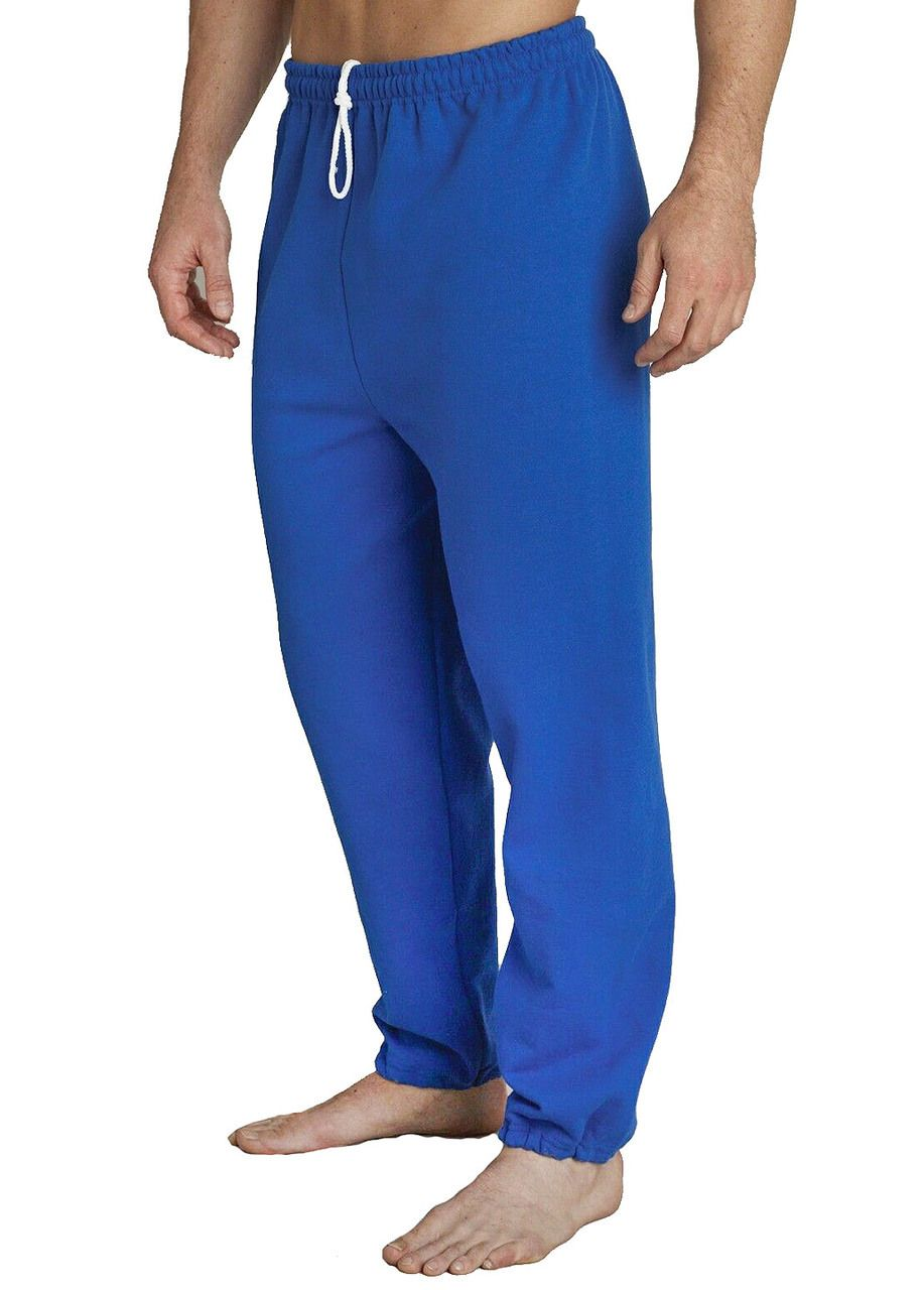 Men S Tall Sweatpants Tall Inseams Cotton Sweatpants Mens Sweatpants Mens Tall Sweatpants