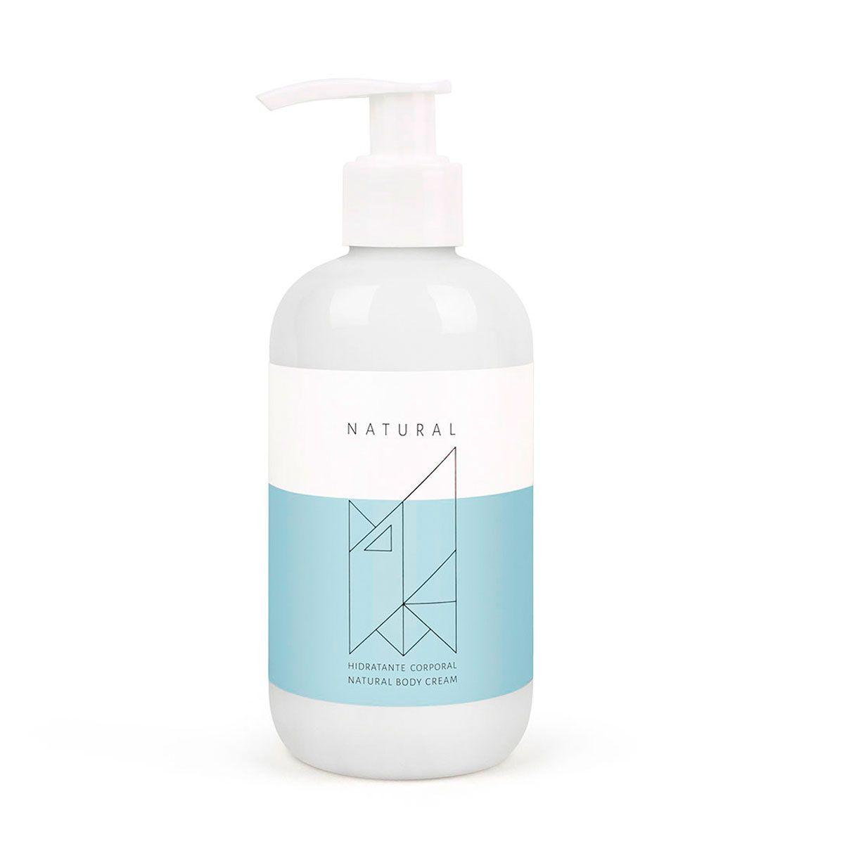 27 90 La Natural Body Cream De Per Purr Es Una Crema Corporal De