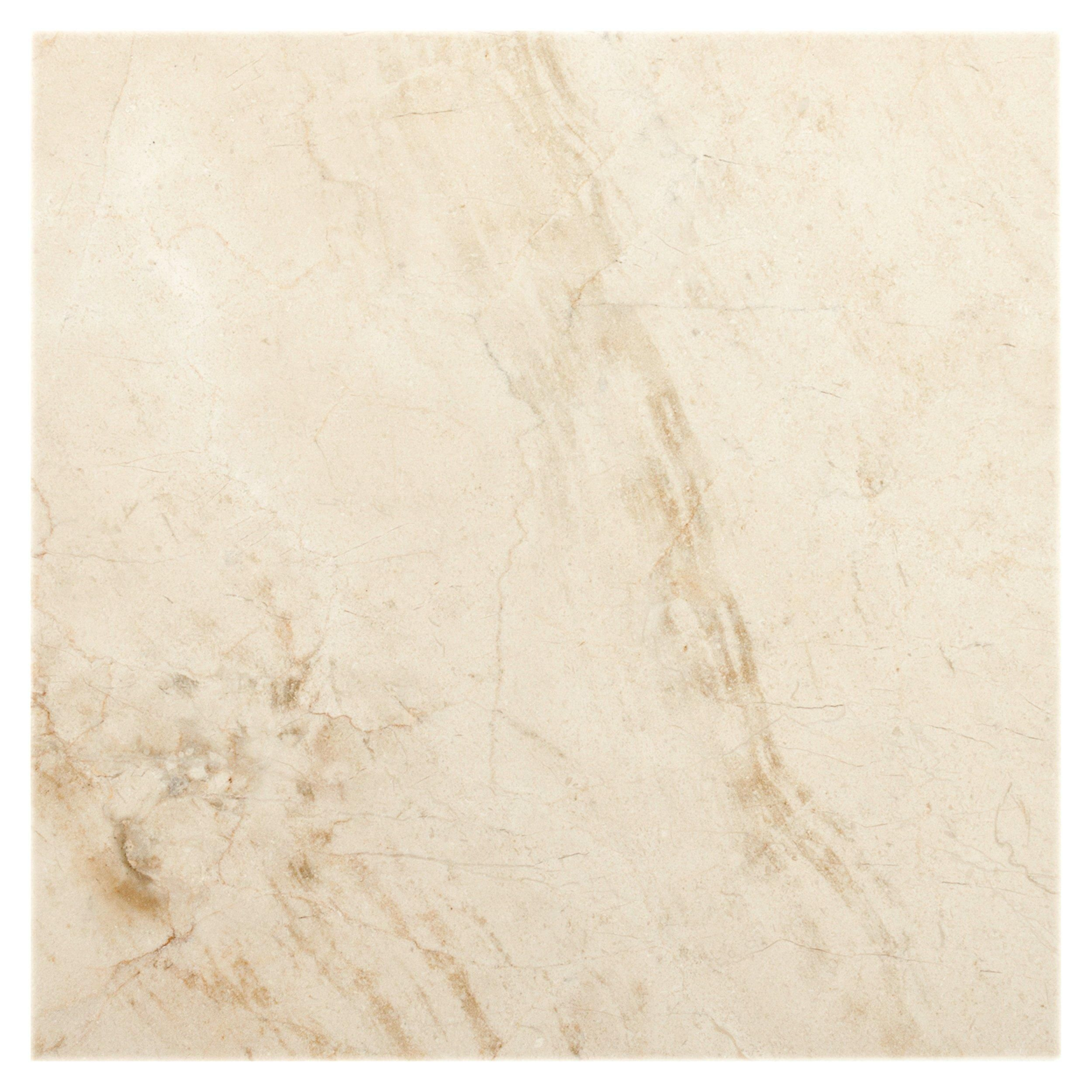 Crema Marfil Marble Tile Crema Marfil Marble Floor Decor In 2020 Marble Tile Marble Tiles Floor Decor