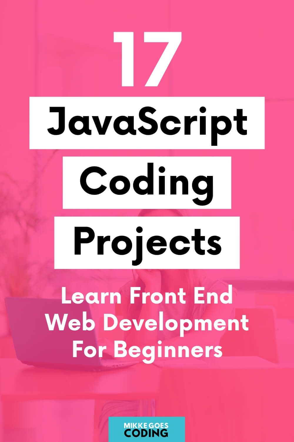 Gallery 17 JavaScript Projects for Beginners to Perfect Your Coding Skills is free HD wallpaper.