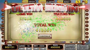 Gambling in Malaysia at AsiaCrown818, online casino Malaysia today for Best Award Online Casino In Malaysia & Singapore with Welcome Deposit Bonus & rebate. Join AsiaCrown818.com casino online today! .Get latest update on Malaysia & Singapore Pools Sports games and 4d result. Play hot games online - poker, blackjack, roulette, baccarat, slot games 918kiss as new SCR888, live casino and sport betting games . #slot #roulette #3win8 #lpe88 #sport #freekredit #asiacrown818