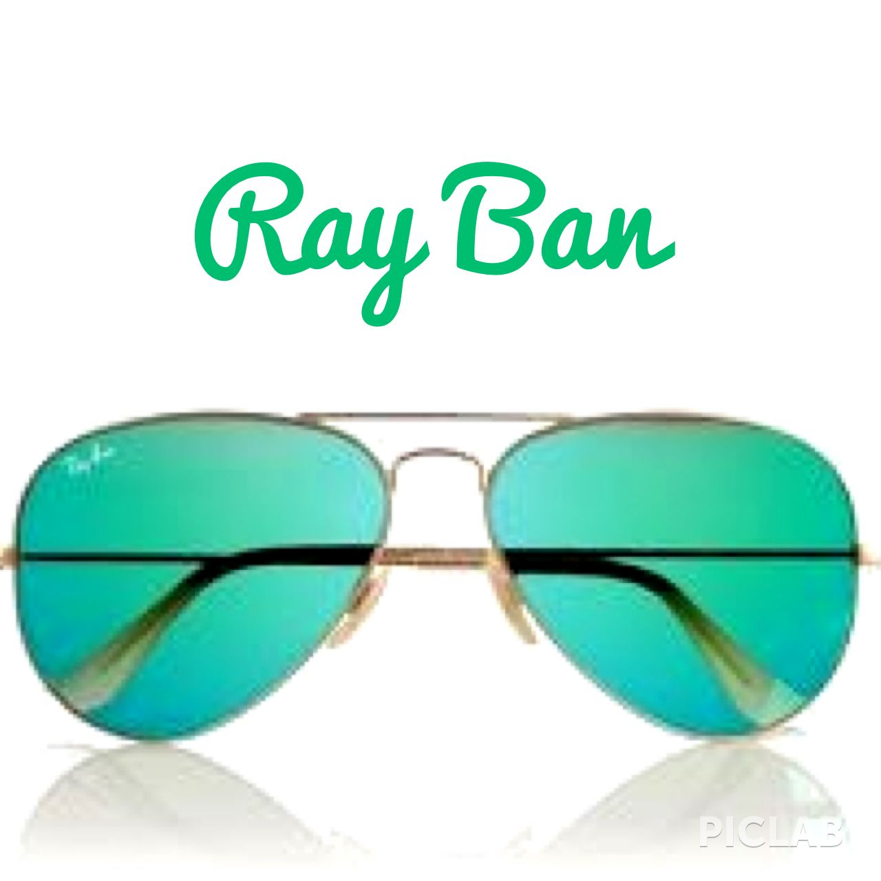 9f873e6d1 Ray Ban | Teal (My Fav Color) | Sunglasses, Net a porter, How to wear