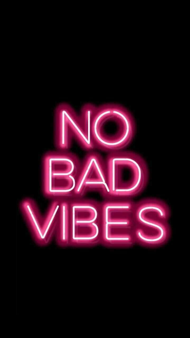 Awesome Good Vibes Wallpapers - WallpaperAccess