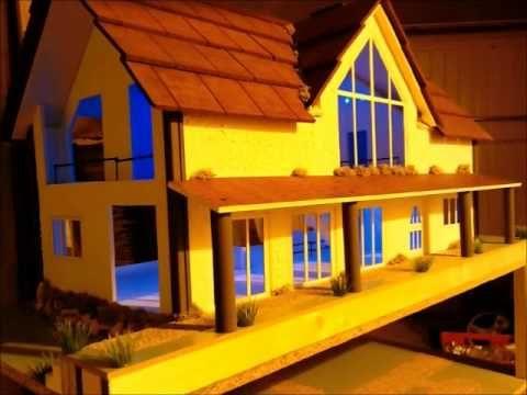 maison playmobil youtubewmv - YouTube vidéo Pinterest - construire sa maison en bois prix