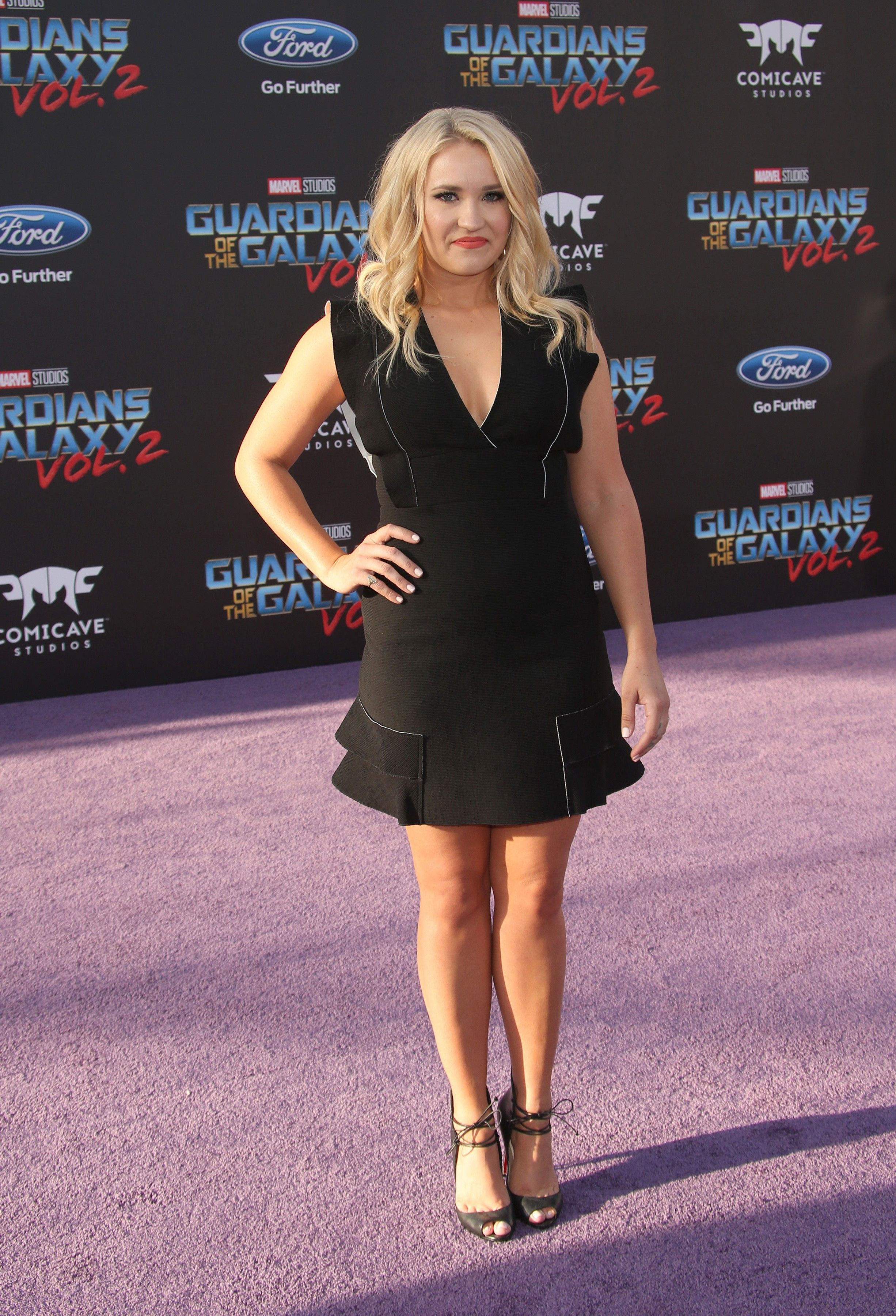 Emily Osment in 2020 | Emily osment, Emily, Celebrity biographies