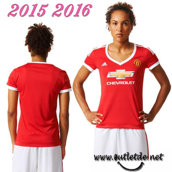 tenue de foot MU boutique