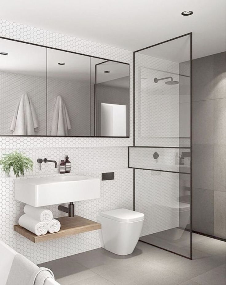Best Home Decorating Ideas 50 Top Designer Decor Bathroom Interior Design Modern Bathroom Modern Bathroom Design