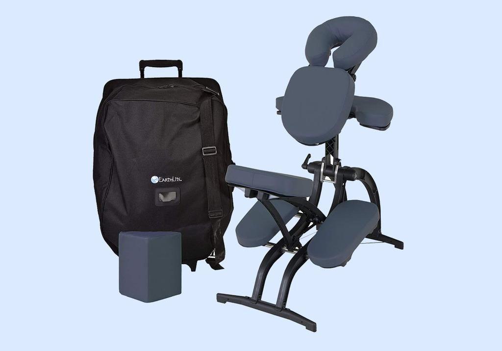 best portable tattoo chair