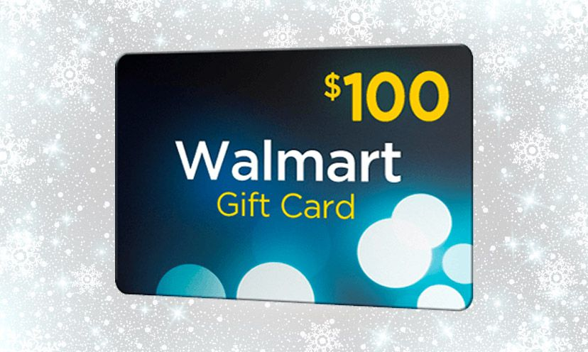 Gif Posts Page 6 Get It Free Walmart Gift Cards Sephora Gift Card Best Gift Cards