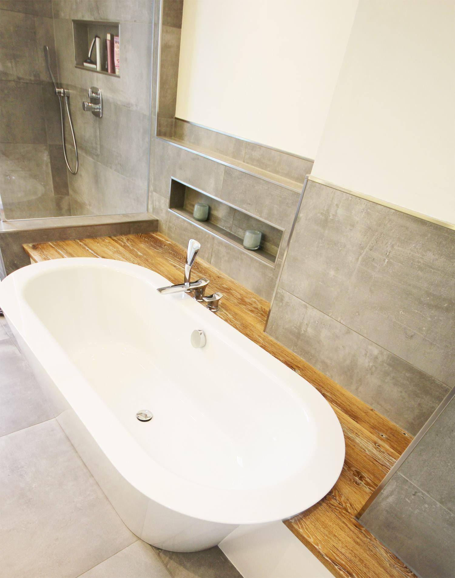 Alte Bootsstege Im Bad Wir Bleiben Umweltfreundlich Badezimmer Badezimmerideen Bad Design