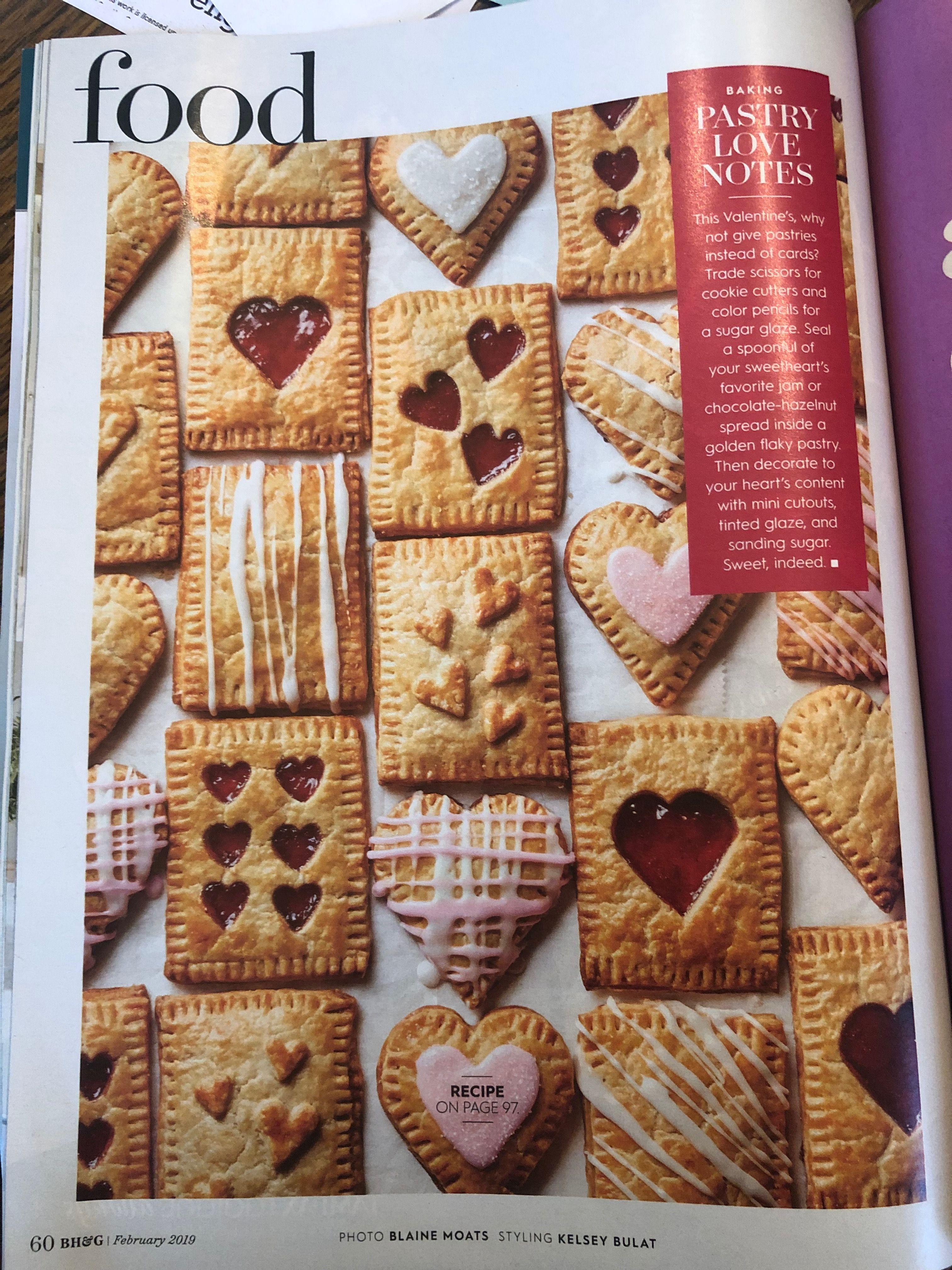 a3b812fe811334b5fb78d81d0a23d9ee - Better Homes And Gardens Pie Pastry Recipe