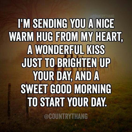 Good morning sweetheart ❤💘💘💘♾💑💏👫♾💘😍😍😍😙😙😙🌹☕☕🙌