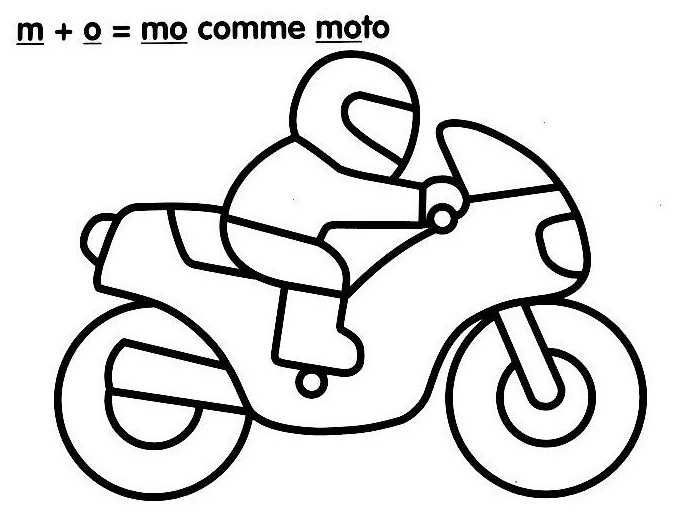 """Bien connu Résultat de recherche d'images pour """"dessin pour enfants a  DI36"""