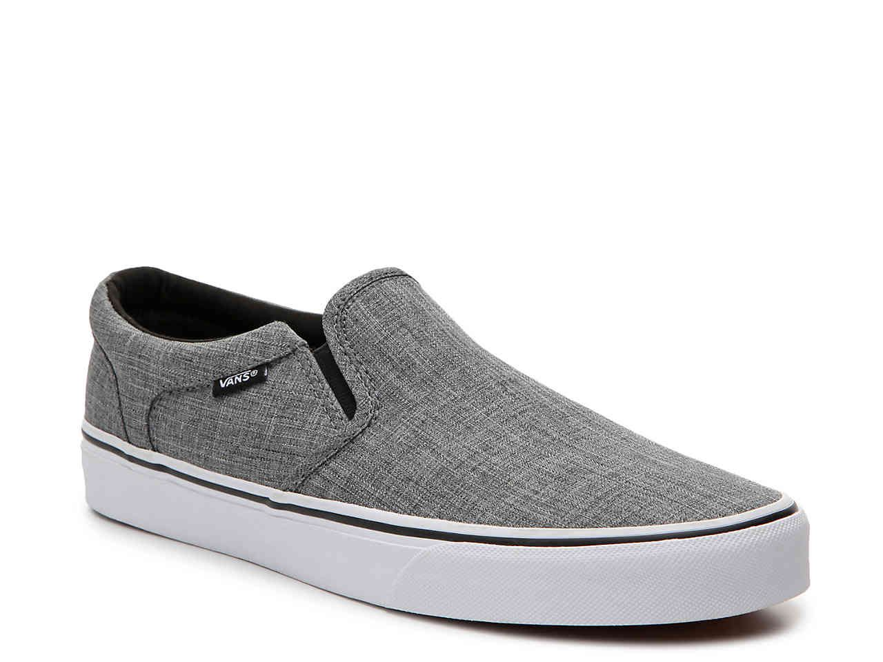 Mens grey shoes, Sneakers outfit men