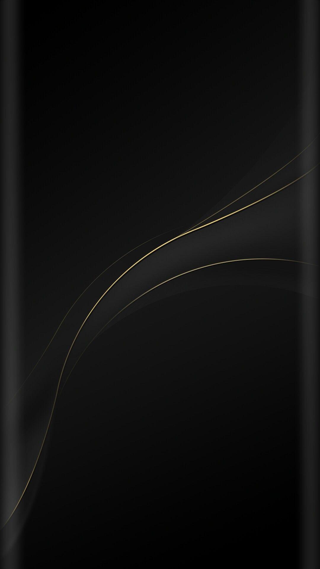 Черные Обои На Телефон Андроид