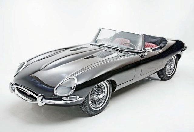 1967 jaguar xke convertible sexiest car ever built my favorite ever autos trucks. Black Bedroom Furniture Sets. Home Design Ideas
