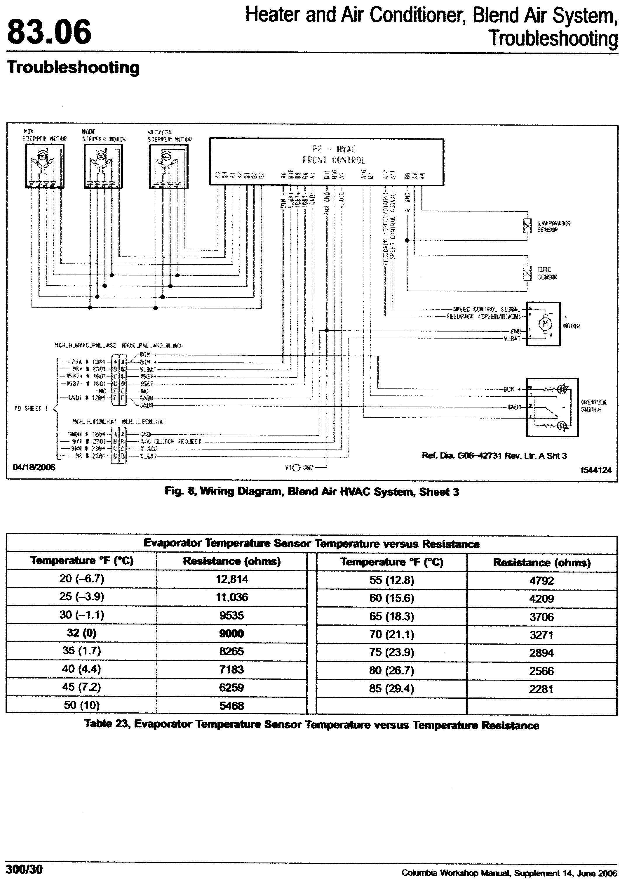 Freightliner Cascadia Wiring Diagrams Trane Xr90 Wiring Diagram For Wiring Diagram Schematics