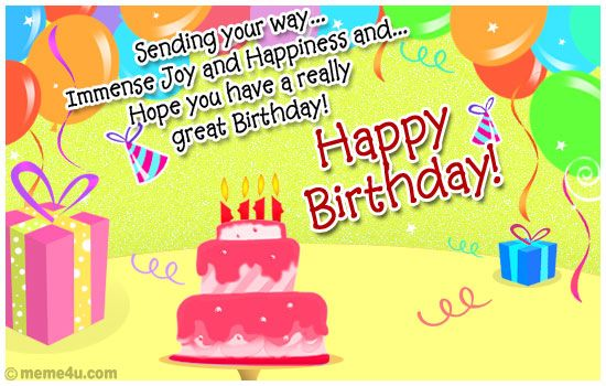 Photo best online birthday cards free images birthday photo best online birthday cards free images bookmarktalkfo Images