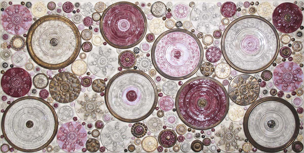 Medallion-Mosaic-final-IMG_0045