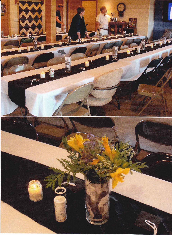 Jacob\'s Graduation Party open house   Party Ideas   Pinterest ...