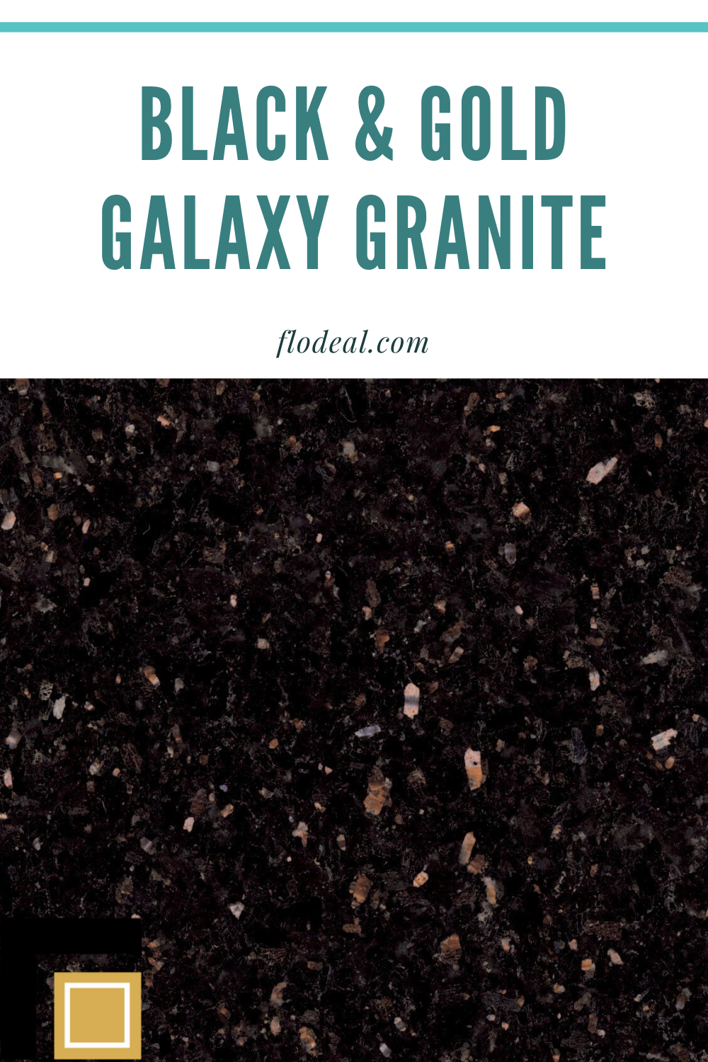 Black Galaxy Granite Slabs Countertops Manufacturer Prices India In 2020 Kitchen Countertops Granite Colors Granite Countertops Colors Granite