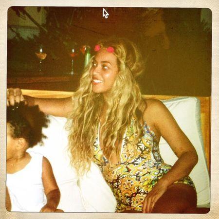 Miraculous Pin By Eli Deli On Swimwear Beyonce Blue Ivy Beyonce Knowles Schematic Wiring Diagrams Amerangerunnerswayorg