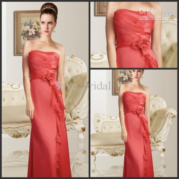 Prom Dresses on AliExpress.com from $109.99