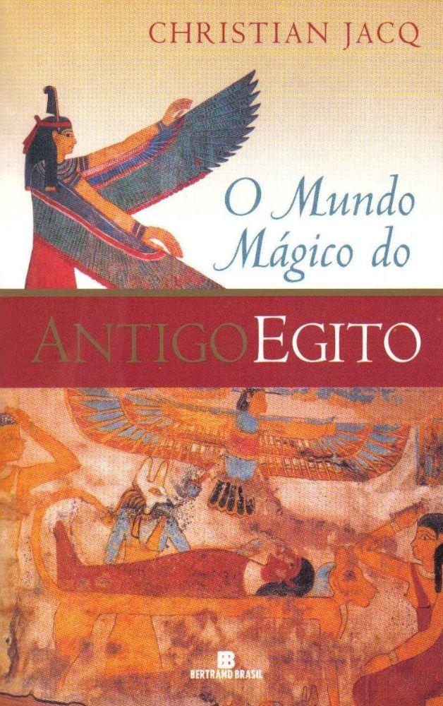 Christian Jacq Autor Dos Best Sellers Pedra Da Luz Apresenta