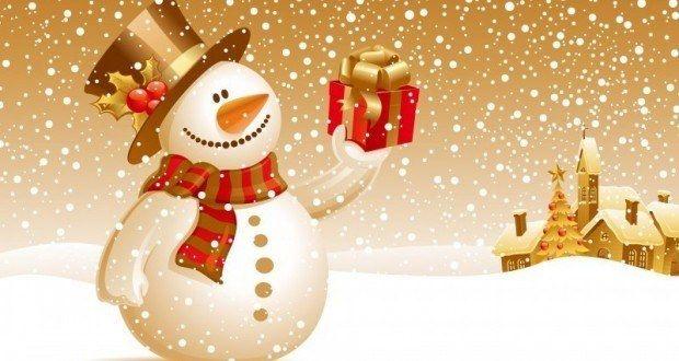 Navidad: Un rincón especial para la casa | Ideas para Decoracion