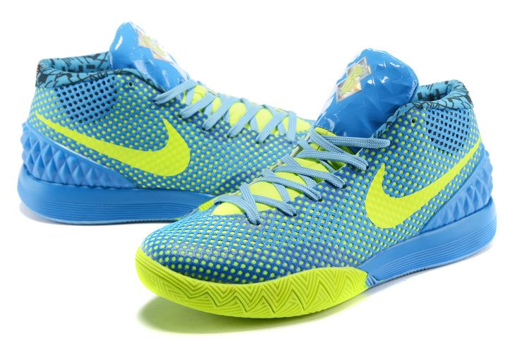 a646d52edc62 cheap nike kyrie 1 blue blue and yellow 501a3 fc367